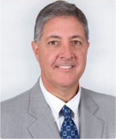 Edward Fox, President/CFO