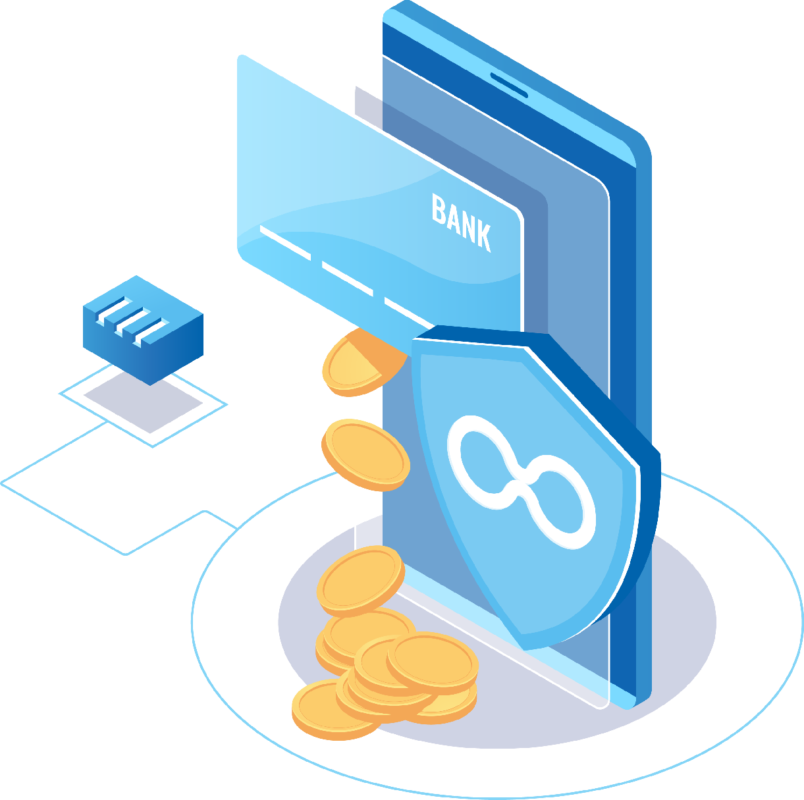 The Future of Micropayment Techologies